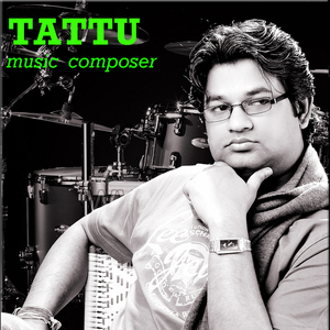 Tattu - Chandna Express (bollywood music)