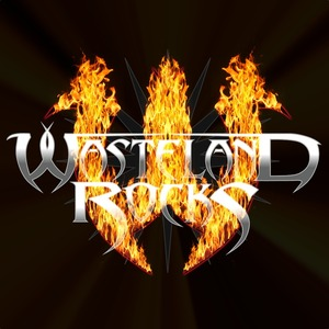 Wasteland Rocks