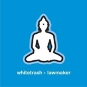 Whitetrash - Film One