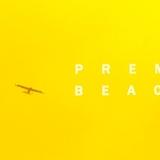 Premise Beach