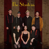 The Stantons