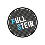 Full Stein Management