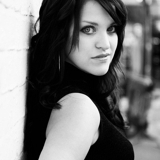 Nikki Aston