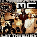 Ultramagnetic MCs - Let The Bars Go