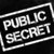 Public Secret - Cruise Control