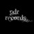PDR Records