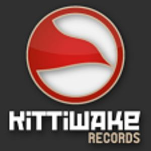 Kittiwake Records http://www.kittiwakerecords.com/