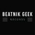 Beatnik Geek Records