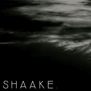 SHAAKE