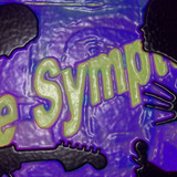 the Symptoms - 2 Penguins