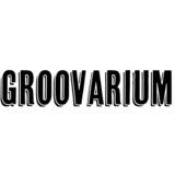 GROOVARIUM