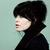 Alex Hepburn - Pain Is