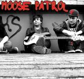 Moose Patrol