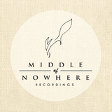 Middle of Nowhere Recordings