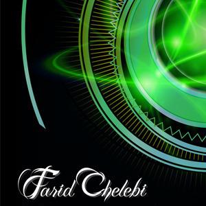 Farid Chelebi