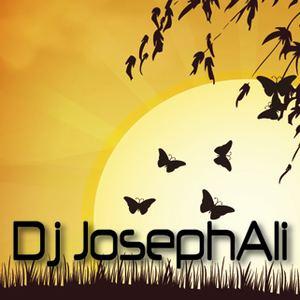 DJ Josephali