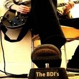 The BDI's