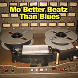 Mo Beatz - Bass in ya face