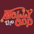 Molly The Odd - New One