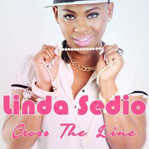 Linda Sedio