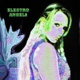 electro angels - be my man