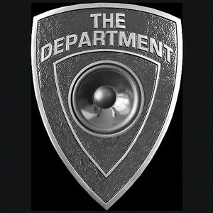 The Department - The Waiting Room