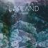 Lapland - Unwise