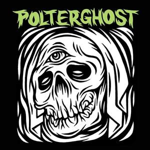 POLTERGHOST