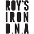 Roy's Iron DNA
