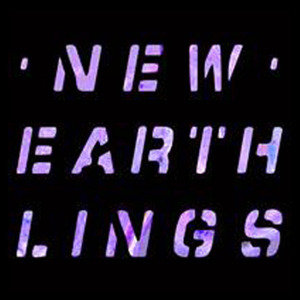 New Earthlings