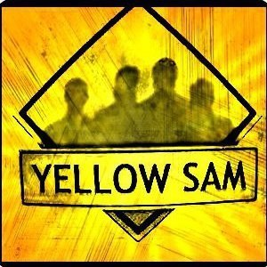 Yellow Sam