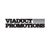 Viaduct Promotions