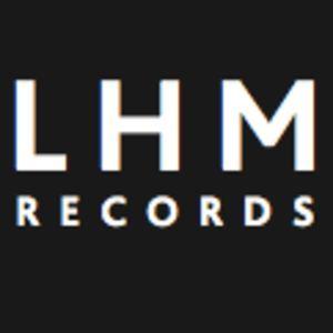 L H M Records