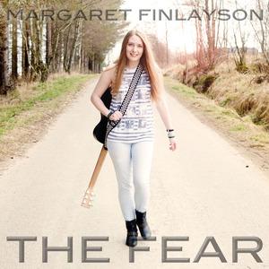 Margaret Finlayson