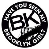 Greg Banks - Brooklyn Girl