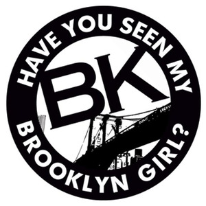 Greg Banks - Brooklyn Girl