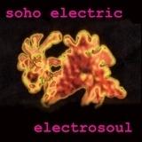 soho electric
