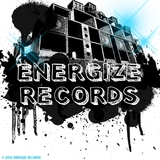 Energize Records