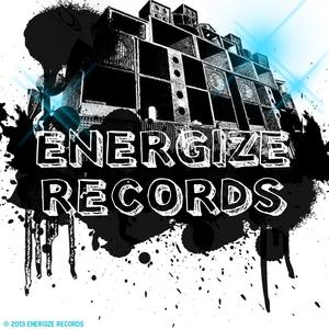 Energize Records - Denman - Sunrise Sunset