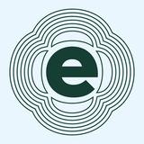 Enganche Press