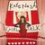 Kate Nash - Fri-end