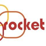 Rocket PR