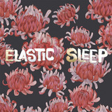 Elastic Sleep