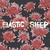 Elastic Sleep - Anywhere