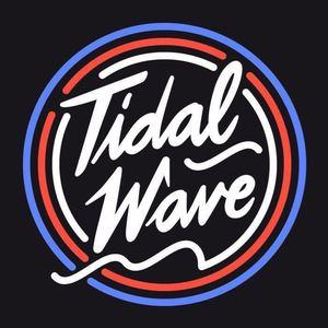 Tidal Wave - San Mei - Brighter