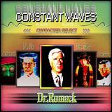 Constant Waves - Dr.Rumack