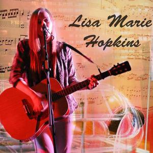 Lisa Marie Hopkins