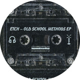 Etch - Hybrid (Keysound Recordings)