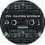 Etch - Hybrid (Keysound Recordings)