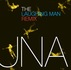 Una - The Astronomer (John Tejada Remix)